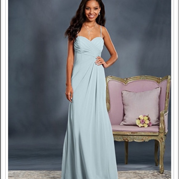 12% Off Alfred Angelo Dresses & Skirts