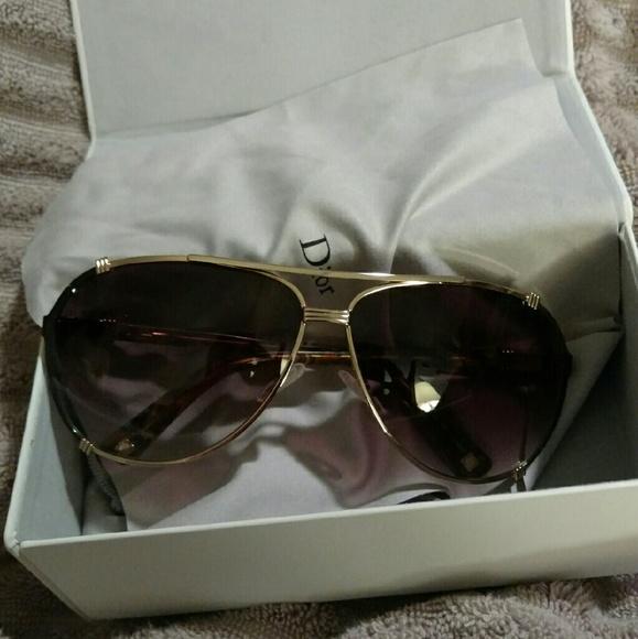 419e7463d89f Dior Accessories - Dior