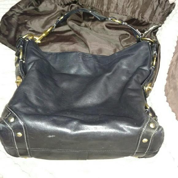 Coach Handbags - Coach