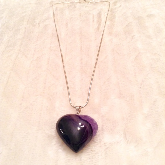 christian singles in agate Agape (ancient greek ἀγάπη, agapē) is a greco-christian term referring to love, the highest form of love, charity and the love of god for man and of man for god the word is not to be.