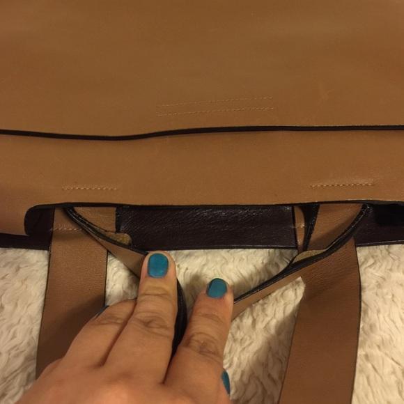 replica handbags prada - 92% off Prada Handbags - ??Authentic Vintage PRADA leather ...
