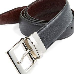 Trafalgar Other - Trafalgar Reversible Belt
