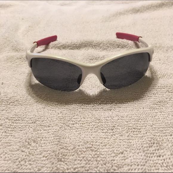 oakley commit sq breast cancer sunglasses  oakley commit sq breast cancer sunglasses