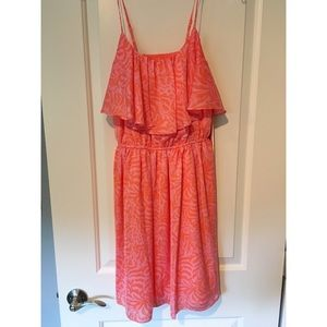 Lilly Pulitzer for Target Dresses & Skirts - NWT Lilly Pulitzer Target Dress