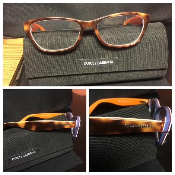 1062b8fcae09 Dolce   Gabbana Accessories