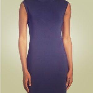 NEW w/tag Sleeveless Knit Dress by Cecico, Size L