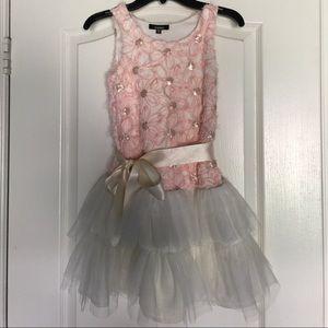 Zunie Other - Zunie girls dress