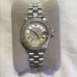 Croton Accessories - Croton watch.