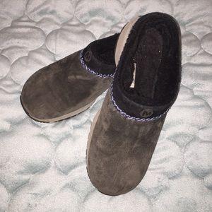 Merrell Shoes - {Merrell Clogs}