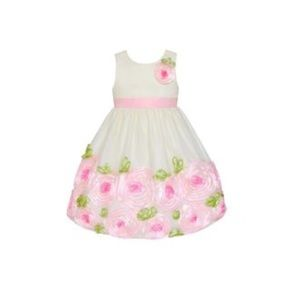 American Princess Other - American princess dress.