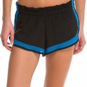 Minkpink Workout Athletic Running Shorts