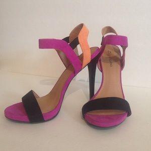 Zigi Soho Shoes - Zigi soho heels