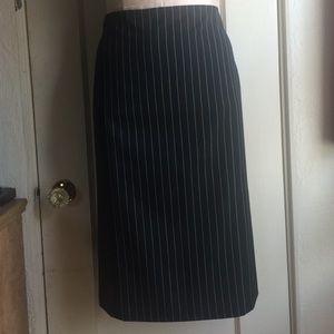 Ralph Lauren Black Label Dresses & Skirts - Ralph Lauren Black Label Skirt