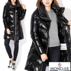 moncler joinville jacket