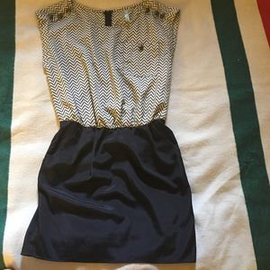 Cute dress from Peppermint