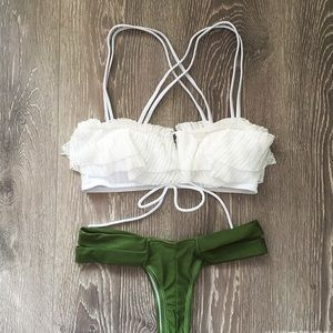 Other - bikini set sw149