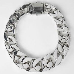 All Saints Jewelry - all saints 'valtari' necklace