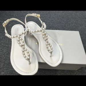 Marc Fisher Shoes - Marc fisher sandals