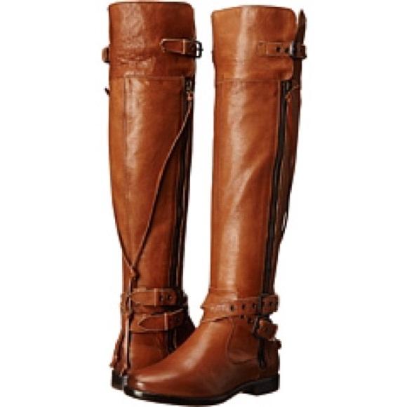Womens Boots UGG Collection Nicoletta Chestnut