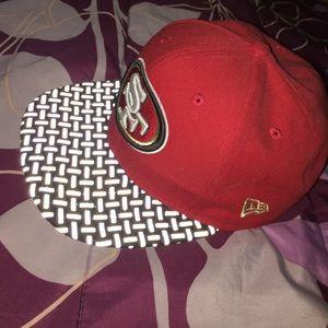 49ers SnapBack