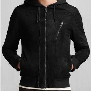 Belstaff Other - ✨Sale✨1/2 price RRP! Belstaff Crompton Sweater