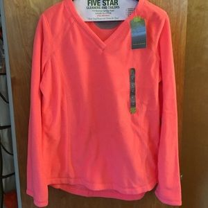 Tek Gear Fleece Pullover