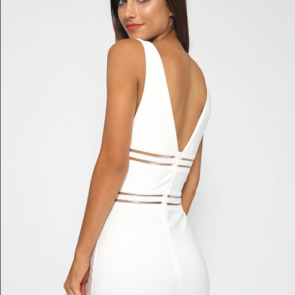 Charms fashion dress   Fashion dresses, Fashion, Dresses