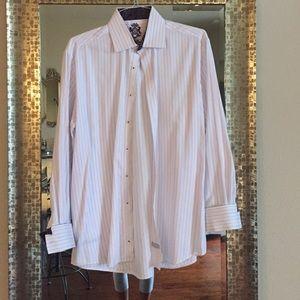 English Laundry Other - MENS DRESS SHIRT