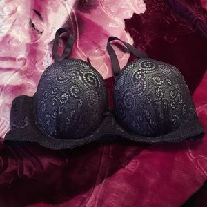 Pure Beauty Other - Bra