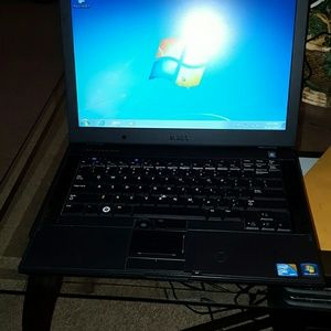 Dell latitude E6400 for sale