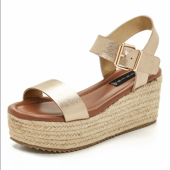 FOOTWEAR - Toe post sandals ...Sabbie Sale Best Seller Limit Discount Outlet Store Authentic XENYup5O