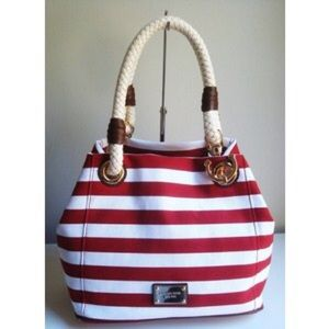 Michael Kors MD Marina Grab Bag