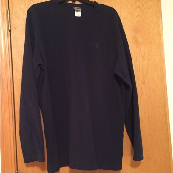 The North Face Sweaters Sale North Face Pull Over Poshmark