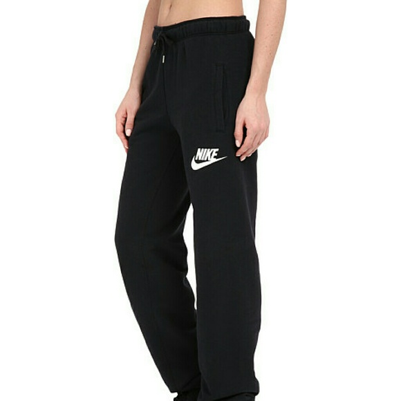 Beautiful Nike NSW Rally Loose Pants  Women39s  Casual  Clothing  Carbon