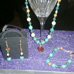 Jewelry - Custom made jewelry
