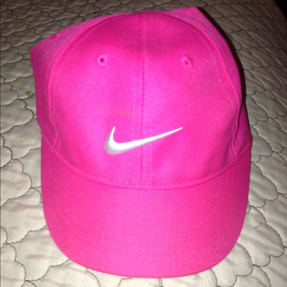 Buy neon nike hat  Free shipping for worldwide!OFF36% The Largest ... 7afea08a42d
