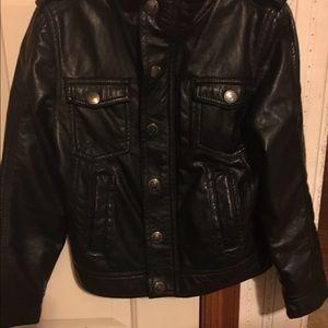 Urban Republic Other - Little boys jacket