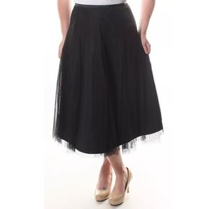 Alex Evenings Dresses & Skirts - ALEX EVENINGS TULLE SKIRT ~ NWT
