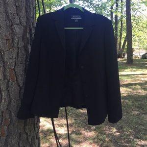 Jackets & Blazers - Casual Corner Annex Jacket