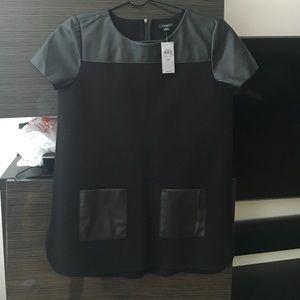 Ann Taylor Tops - Ann Taylor shirt