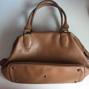 f660d0c1d866 Longchamp Bags - Longchamp Legende Sport Bag
