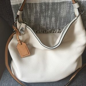 Reed Krakoff Handbags - Reed Krakoff bag. Buttery soft comes w/ dust bag