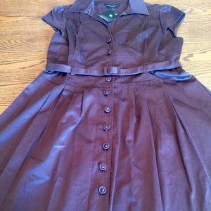Dorothy Perkins Dresses & Skirts - 🍂Dorothy Perkins Dress