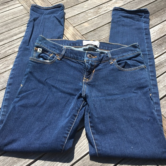 61 off abercrombie kids other abercrombie amp fitch kids