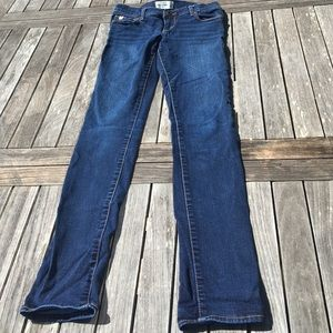 Abercrombie & Fitch Kids Super Skinny Jeans A&F 14