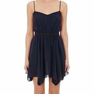 Derek Lam Dresses & Skirts - NWT Derek Lam silk dress