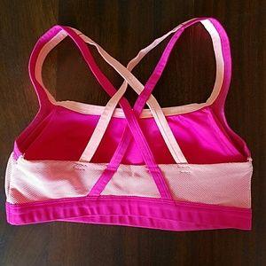 6b5446845f12e Josie Natori Intimates   Sleepwear -  Last chance  Josie by Natori Sports  Bra