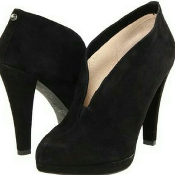 11e220af238 MICHAEL Michael Kors Shoes
