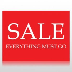 Other - ✨SALE - EVERYTHING MUST GO✨