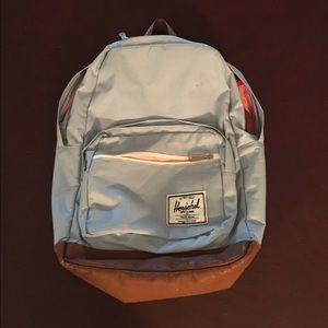 Herschel Supply Company Handbags - Herschel backpack